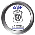 Seguridad Privada Asep Bogotá